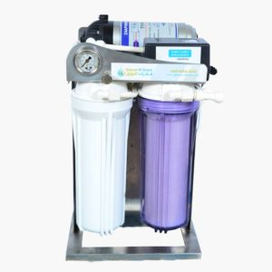 Water Filter 200-Gallon