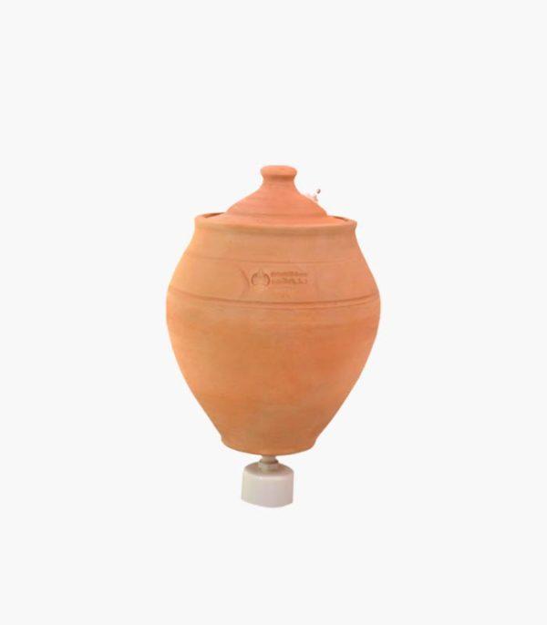 Fakhar 5 Liter