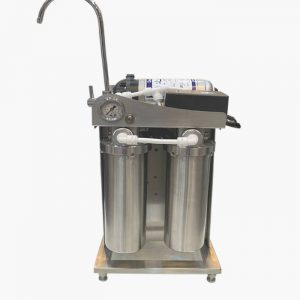 Stainless-Steel-400-Gallon