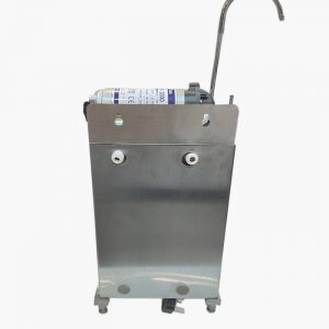 Stainless-Steel-400-GallonBack