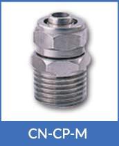 CN-CP-M