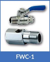 FWC-1