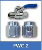 FWC-2