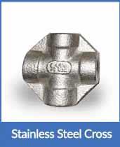 Stainless-Steel-Cross2